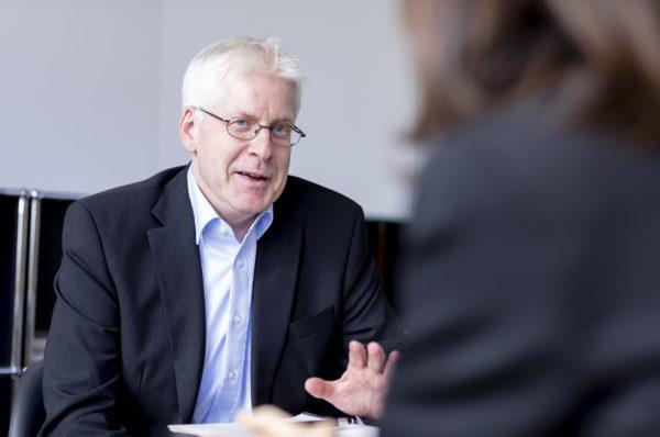 Thomas Schulte Kunden Coaching in Frankfurt